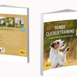 Buch Hunde Clickertraining