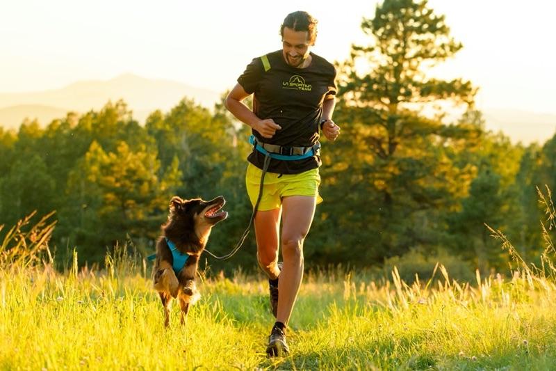 Trail Runner System von Ruffwaer