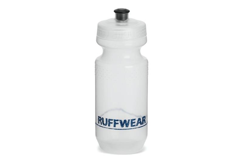 Wasserflasche von Ruffwear