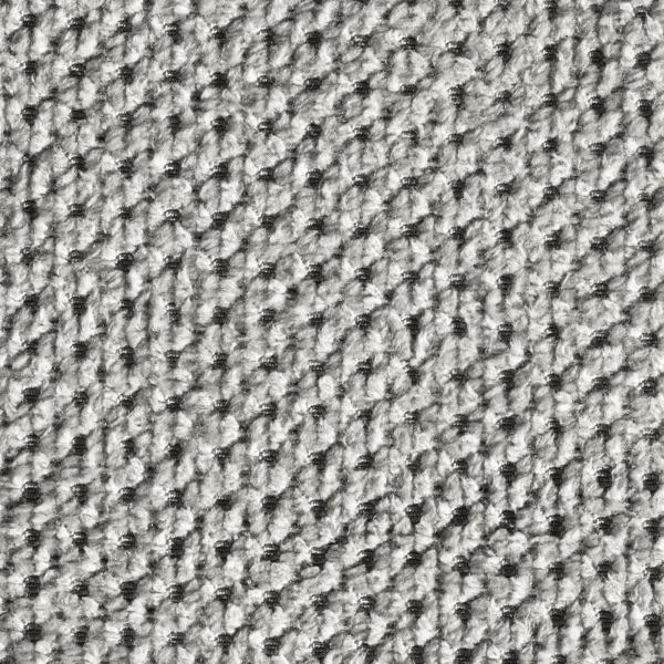Stoffmuster Hundebett grey