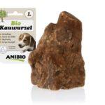 Kauwurzel aus dem Heidebaum 100% Natur