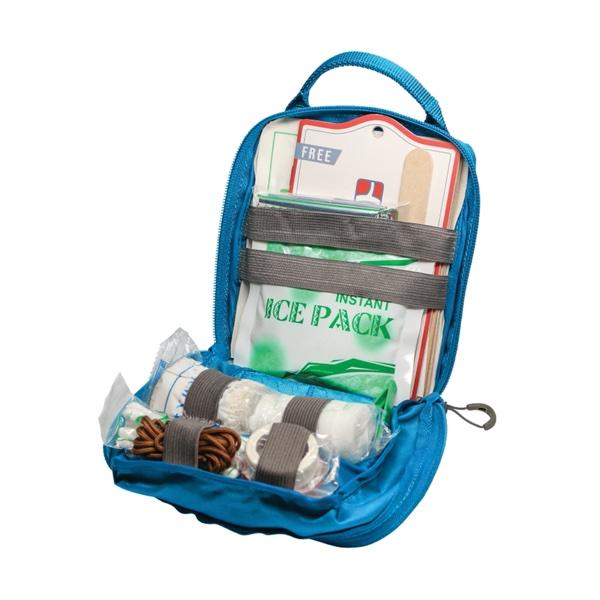49 teiliges Erste Hilfe Set für Hunde