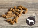Trainingssnack Pferd Soft